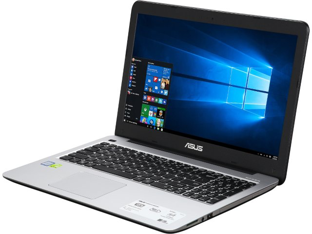 ASUS-X556UQ-NB51-Laptop-Review.jpg