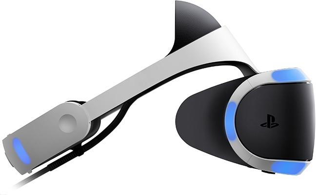psvr-overview-two-column-audio-05-eu-03oct16.png