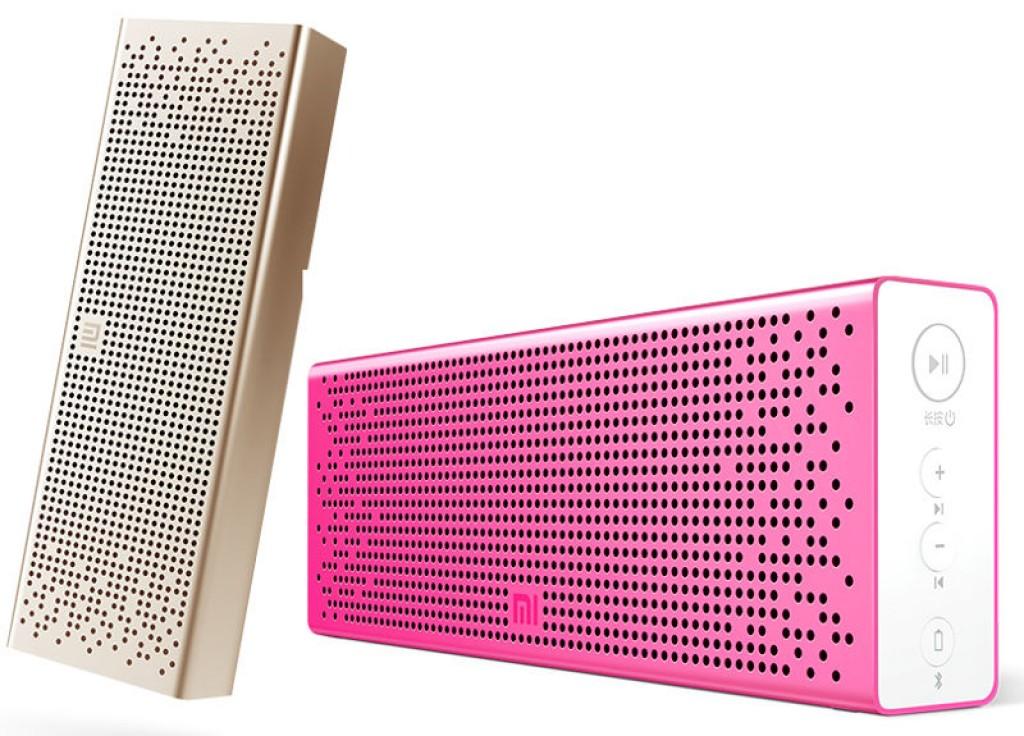 Xiaomi-Mi-Bluetooth-speaker-image-1-1024x736.jpg