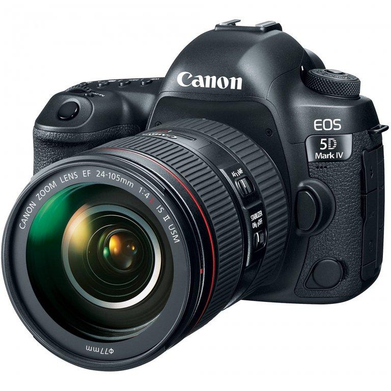 canon_eos_5d_mark_iv_1274706.jpg