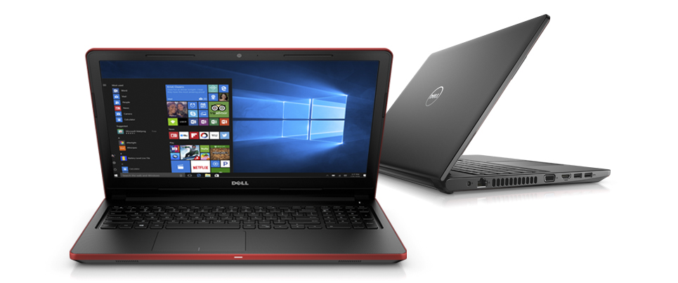 laptop-vostro-vegas-15-pol-mag-pdp_ROAPJ_01.jpg
