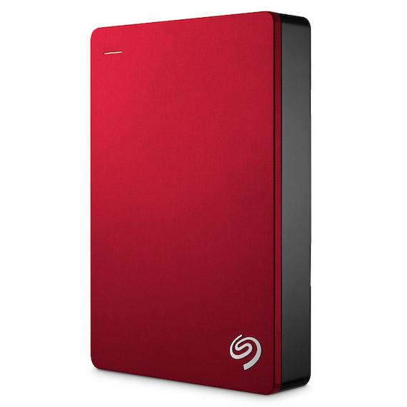 backup-plus-portable-4tb-red-upper-hero-left-lo-res.jpg