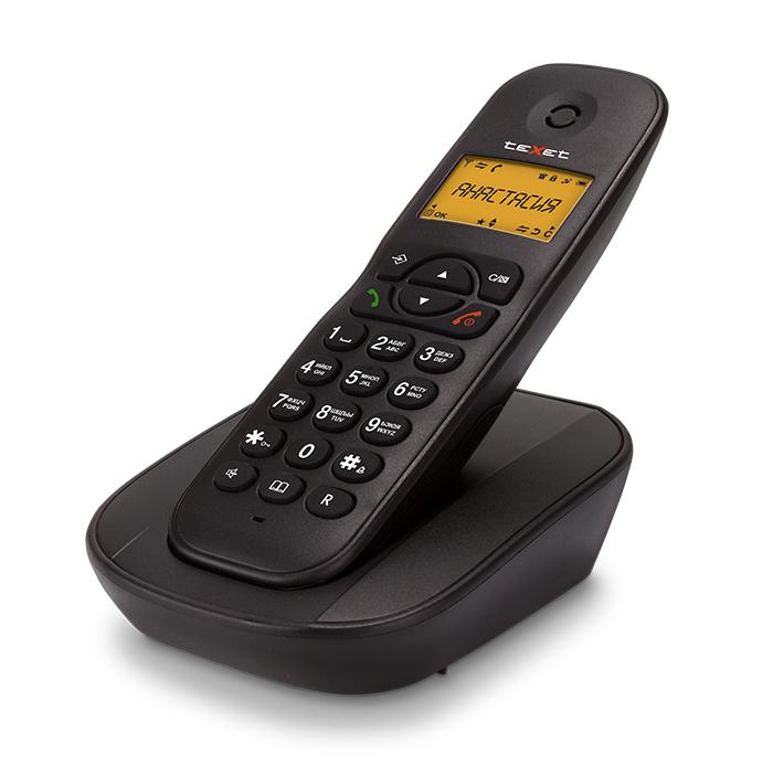 TX-D4505A_3-4_black_1475156357.jpg