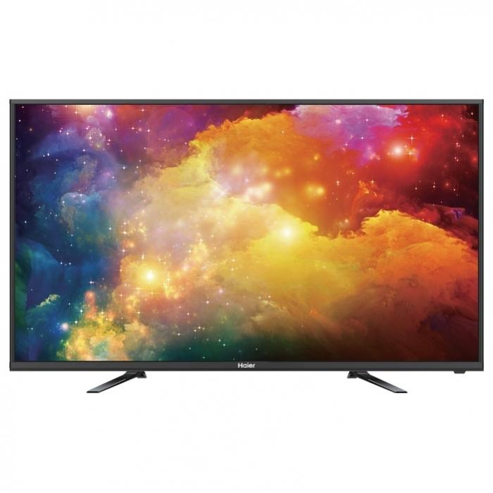 televizor-24-haier-le-24b8000t-led-hd-black-218100.jpg