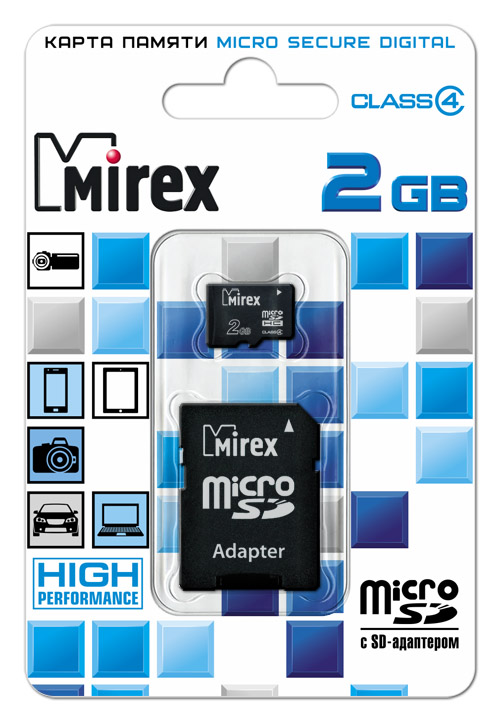 Karta_pamyati_microSD__2_Gb_Mirex_class_4_s_adapterom.jpg