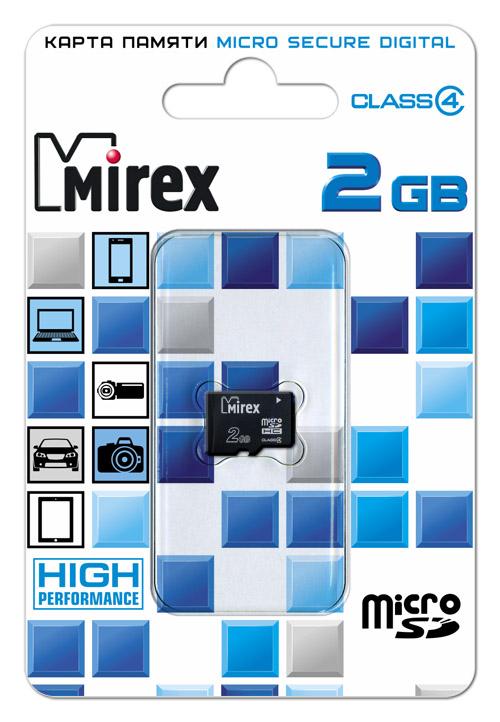 Karta_pamyati_microSD__2_Gb_Mirex_class_4.jpg
