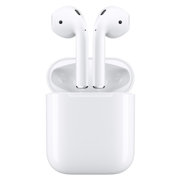 Apple-Air-Pods.jpg