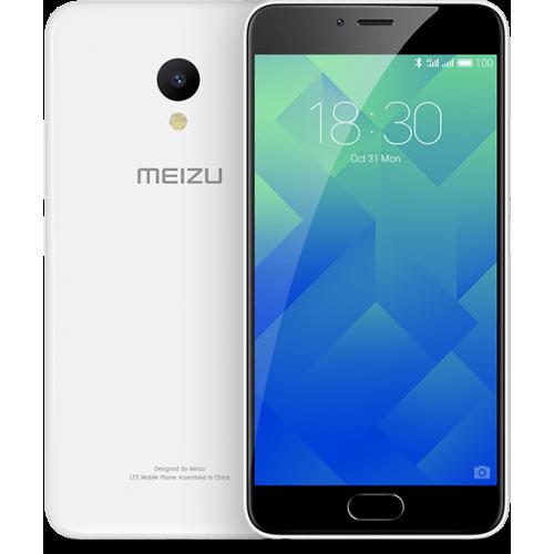 data-smart-meizu-m5-mobile-white-468f681-500x500.png