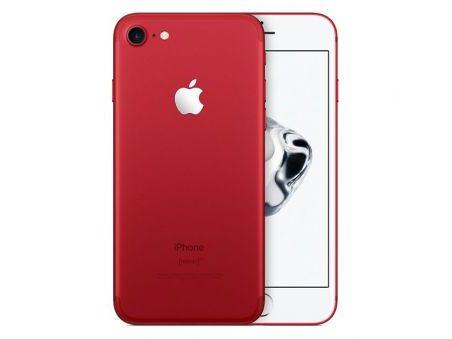 8583934-iphone7-model-select-201703.jpg