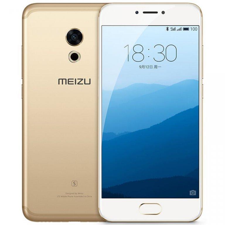 meizu-pro-6s-64gb-gold.jpg