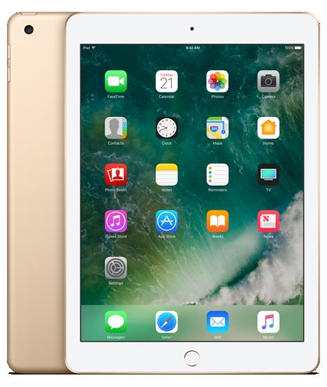 ipad-wifi-select-gold-201703_GEO_US.png