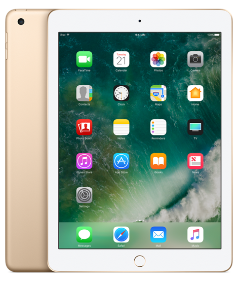 ipad-wifi-select-gold-201703_GEO_US.png