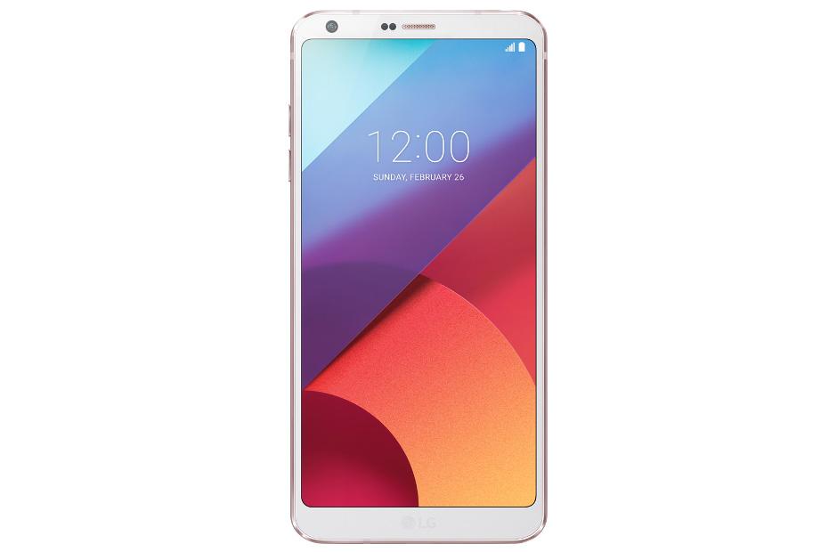 lg-smartphone-LG-G6-medium01.jpg