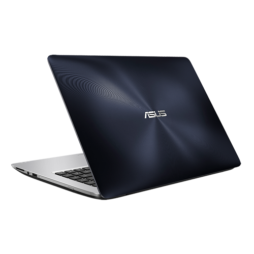 ASUS-X456-X556-Dark-Blue-Classic-design-with-IceCool-Technology-to-keep-palm-rest-cool.png