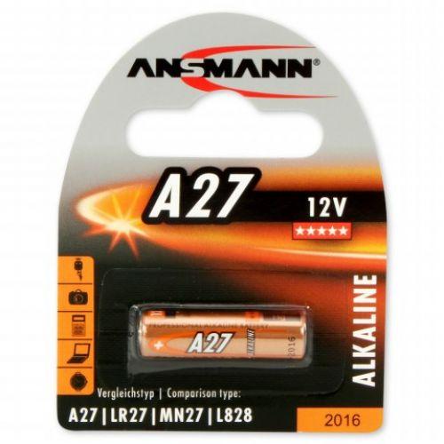 Ansmann_LR27-MN27-L828-500x500.jpg