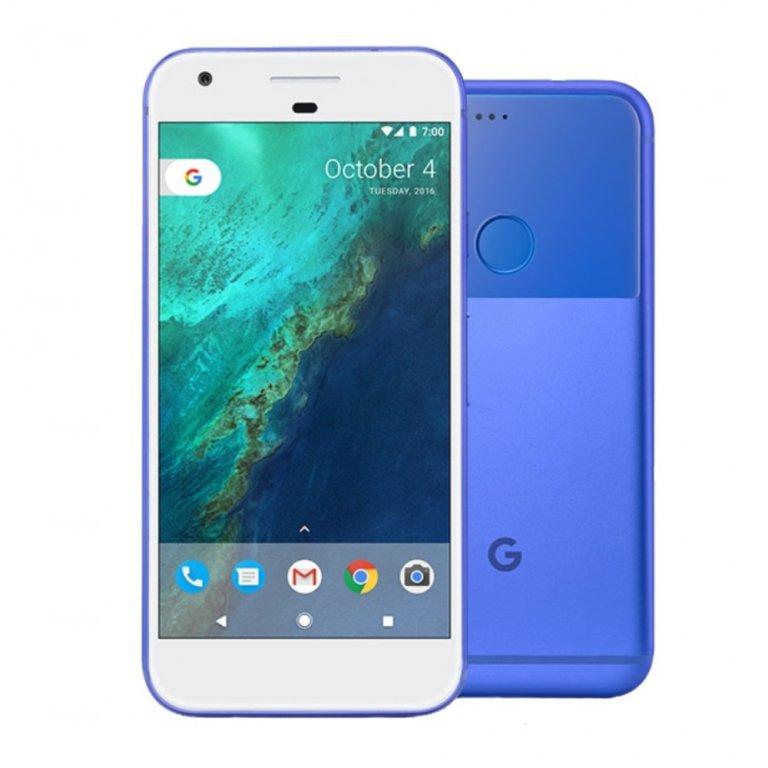 Google_pixel_mobil_roka_2016.jpg