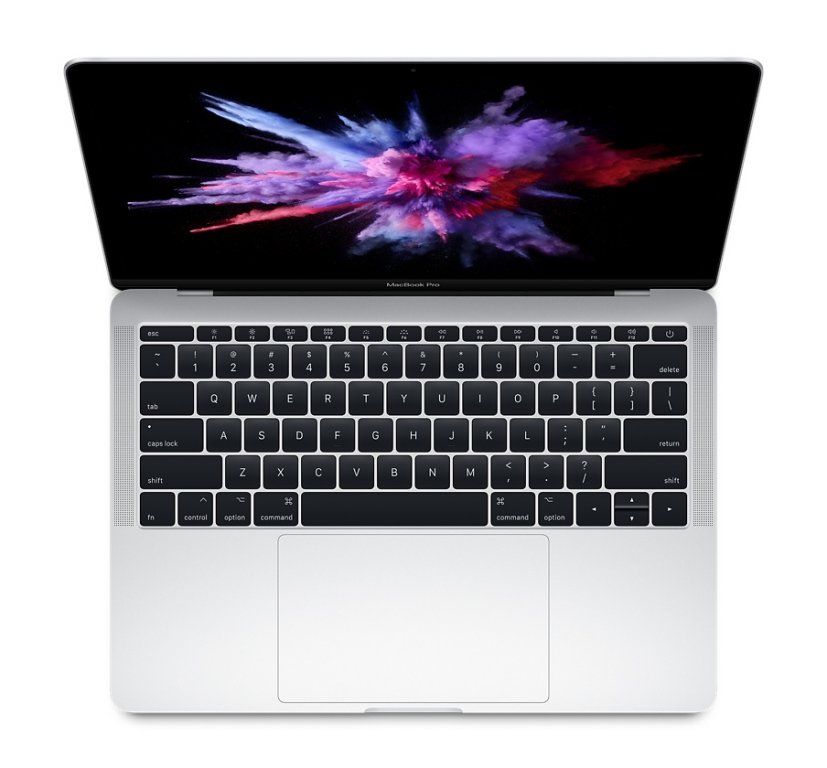 mbp13-silver-select-cto-201610.jpeg