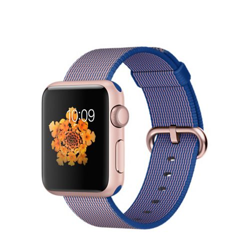 14595078651459507858_Apple-MMF42-1.jpg