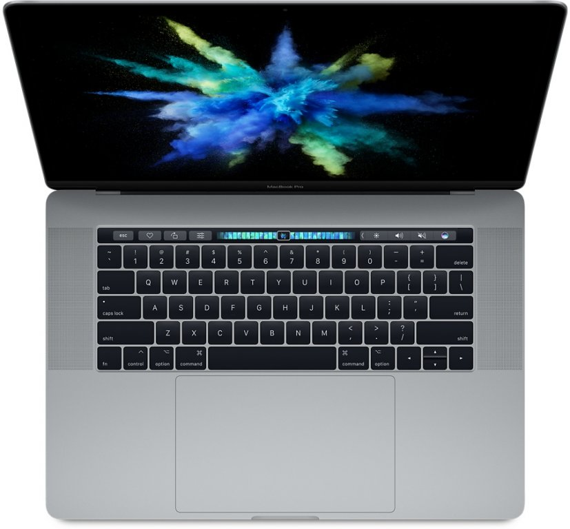 mbp15touch-gray-select-cto-201610.jpeg