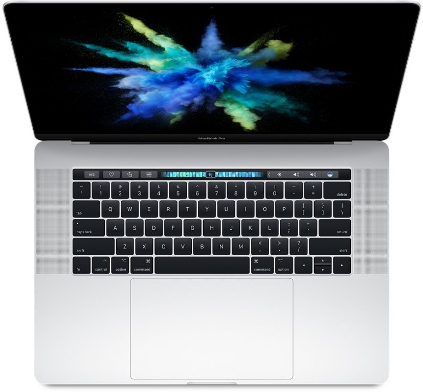 mbp15touch-silver-select-cto-201610.jpeg