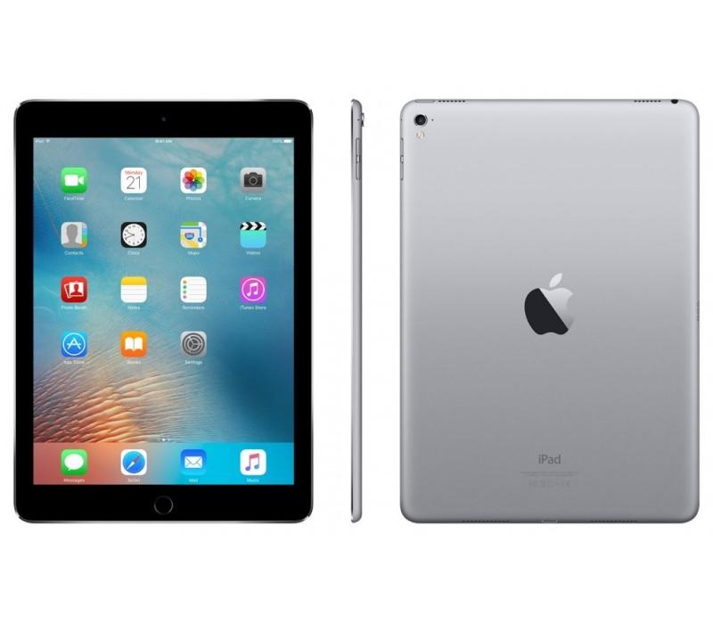apple-ipad-pro-9-7-32gb2-800x700.jpg