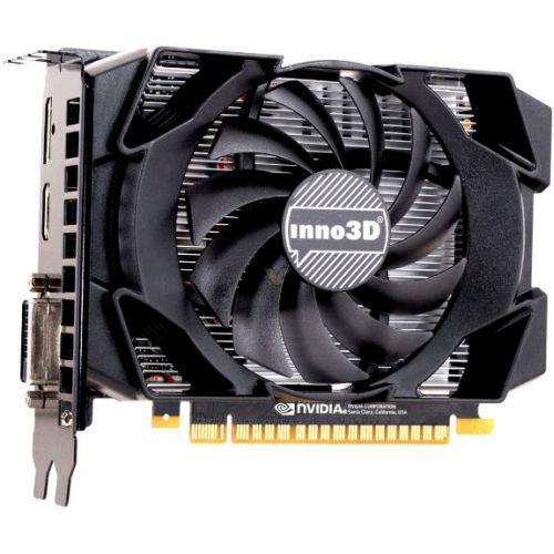 N1050-1SDV-E5CM-500x500.jpg