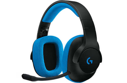 g233-prodigy-gaming-headset.png