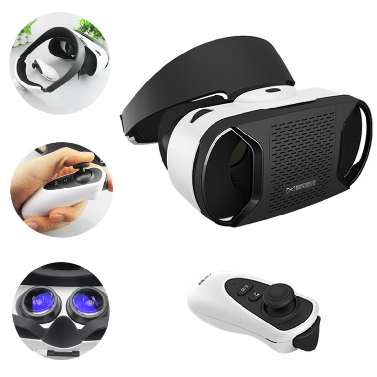 baofeng-mojing-4-Virtual-Reality-Smartphone-3D-VR-Glasses-Headset-Oculus-Head-Mount-Video-for-4.jpg