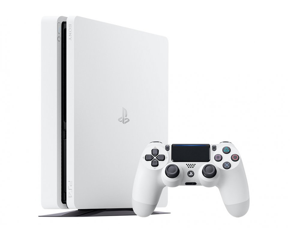 playstation-white-freshersmag-06.jpg