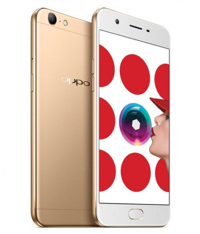 Oppo-A57-32GB-Gold-SDL138094824-4-ebdf9.jpg