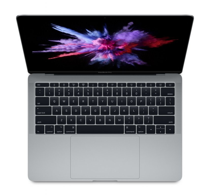 mbp13-gray-select-cto-201610.1504155307258_444949.jpg
