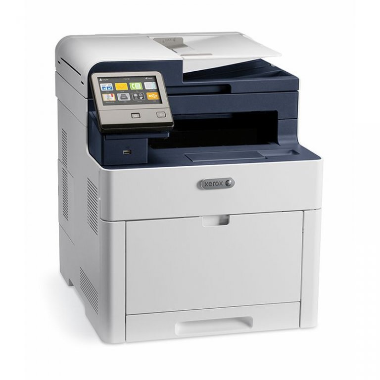 Xerox-WorkCentre-6515-2.jpg