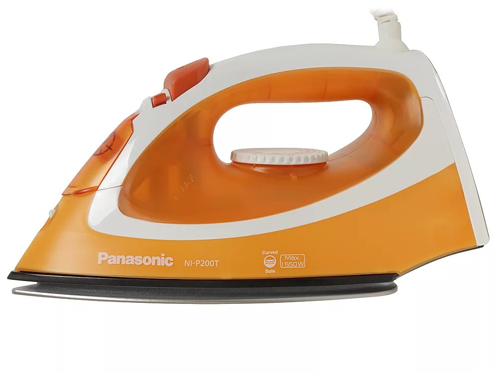 Panasonic_NI-P200TTTW.jpg
