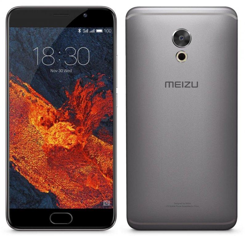 MEIZU-PRO-6-PLUS-128.jpg