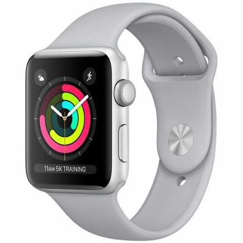 umnye-chasy-apple-watch-series-3-mql02-gps-42mm-silver-aluminum-case-with-fog-sport-band.jpg