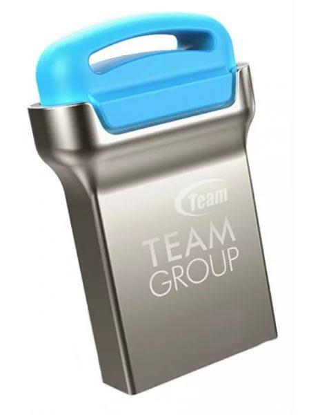 Team_Group_TC16116GL01.jpg