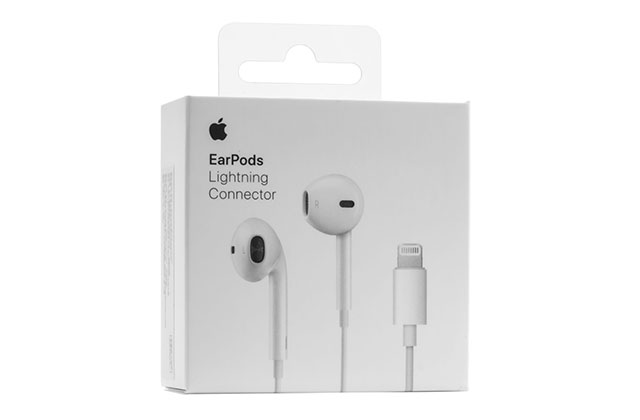 earpods-1.1508428927206_473075.jpg