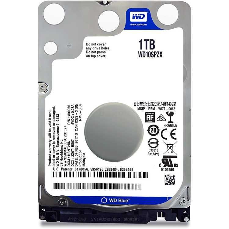 western-digital-blue-wd10spzx-1tb-1000gb-600-mbs-25-hdd.jpg