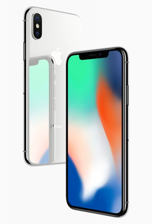iphonex_front_back_glass.jpg