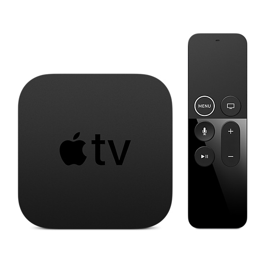 apple-tv-hero-select-201709.1509120023255_527808.jpeg