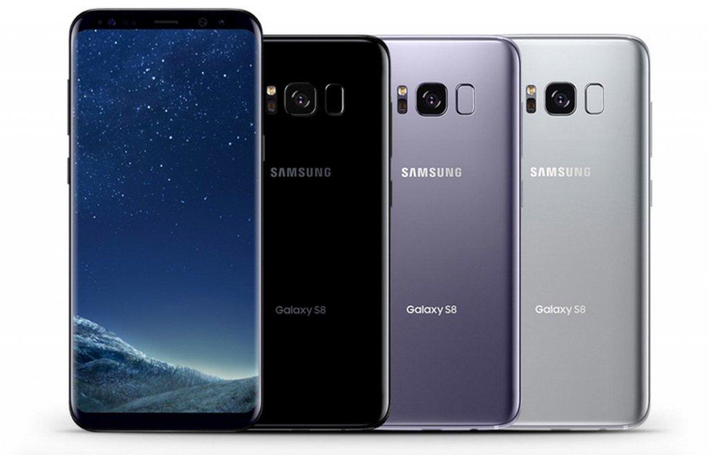 8836788-Samsung_Galaxy_S8_All-2.1495432199680_79654.1509373375108_468565.jpg