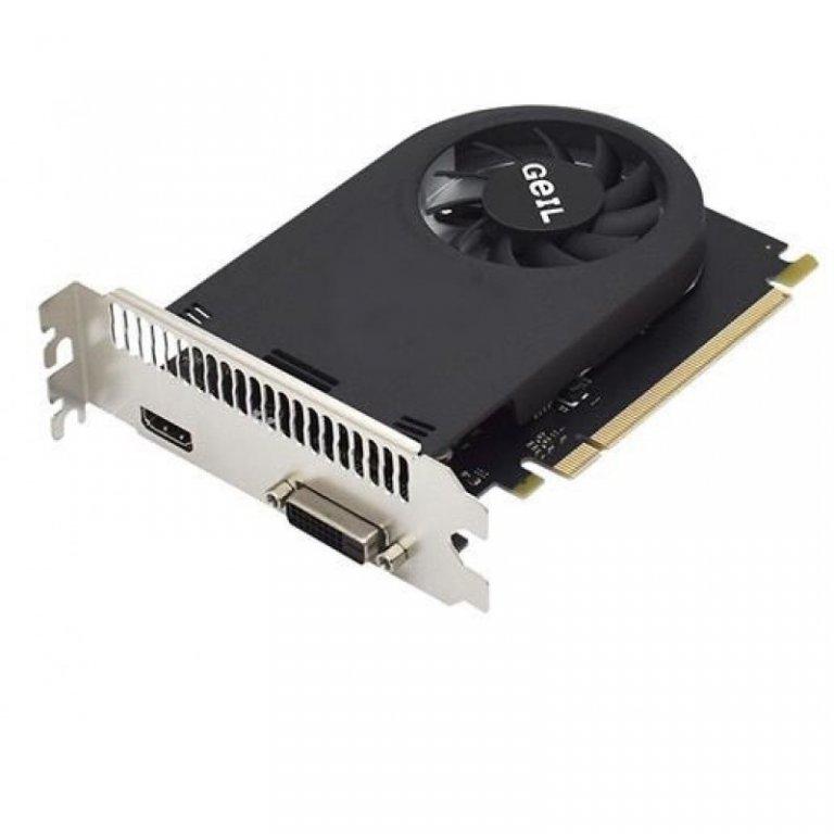 GEIL-GT1030-2GB-800x800.jpg